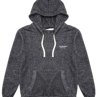 Diamond Supply Co. - Stone Cut Hoodie (Pepper)