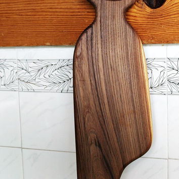 Cutting Board, Wooden Cutting Board, Chopping Board, Long Board, Wooden Cutting Board, Modern Kitchen Board, Long Kitchen Board, Cutt Board
