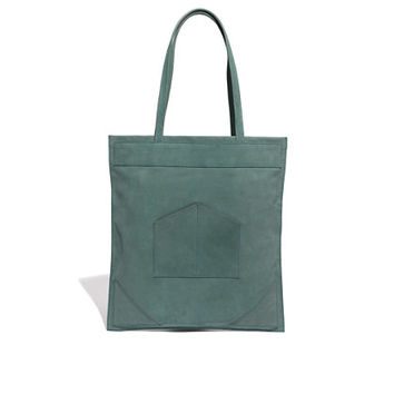 The Montmartre Tote