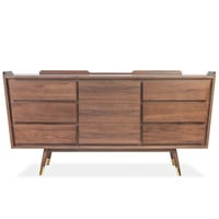 Hoover Sideboard WALNUT