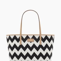 south of the border medium harmony - kate spade new york