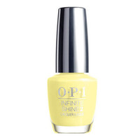 OPI Infinite Shine 0.5 oz ISL38 Bee Mine Forever