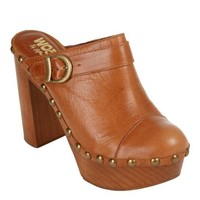Jeffrey Campbell Charlie Clog in many colors