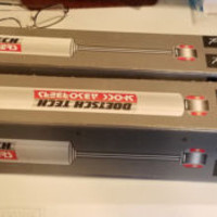 Doetsch Tech shock absorbers 8282 lot of 2