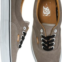 VANS ERA 59 SHOE | Swell.com