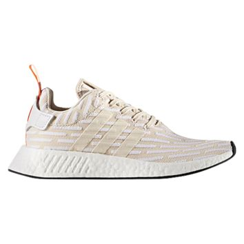 adidas Originals NMD Runner 2 - Women's at Eastbay