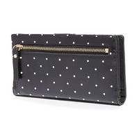 ONETOW Kate Spade New York Women's Brooks Drive Stacy Wallet