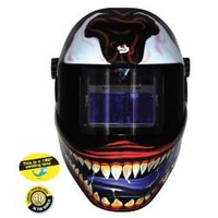 SAVE PHACE Rfp Helmet 40Vizi2 Series Kannibal SPC3011674