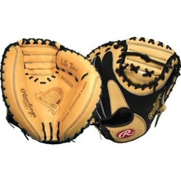 "Rawlings Pro Preferred J-Series 32.5"" Baseball Catchers Mitt 