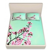 https://www.dianochedesigns.com/shop/shop-by-product/bed-sheet/florals/sheets-monika-strigel-green-honey.html