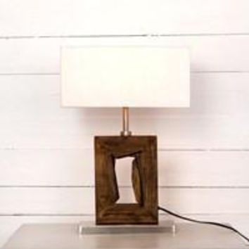 Arend Table Lamp