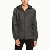 Women's Slight Jacket | Nau Clothing