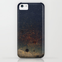 Sequence2 iPhone & iPod Case by Michael Waring