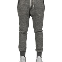 Men's Sweat pants DSQUARED2 - Official Online Store United States