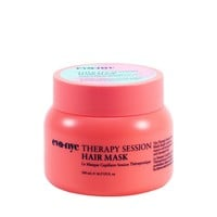 Eva NYC ASOS Exclusive Therapy Session Hair Mask 500ml