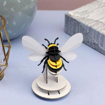 Bumble Bee DIY Kit