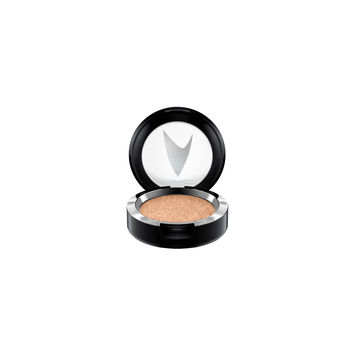 Pressed Pigment Eye Shadow / Star Trek - The Naked Time