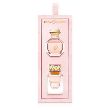 Tory Burch Deluxe Mini Duo - Tory Burch | Sephora