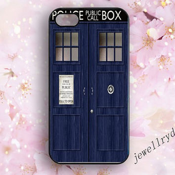 Doctor Who Police Call Box iphone Case,Tardis iPhone 5/5s Case,Police Box 4/4s Case,Doctor Who iPhone 5c Case,samsung galaxy s3 s4 s5 cover