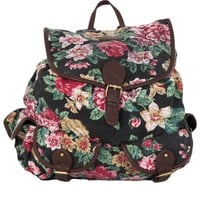 Billabong Women's Sea You Soon Backpack