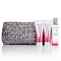 Gift Bag - Victoria's Secret Angel - Victoria's Secret