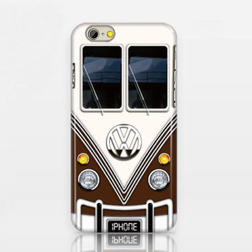 most popular iphone 6/6S plus cover,art bus iphone 6/6S case,personalized iphone 4s case,fashion iphone 5c case,art iphone 5 case,idea iphone 4 case,bus iphone 5s case,samsung s4 case,galaxy s3 case,idea galaxy s5 case,samsung Note 2,motorbus samsung No