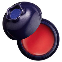 Tony Moly Mini Blueberry Lip Balm (0.25 oz)