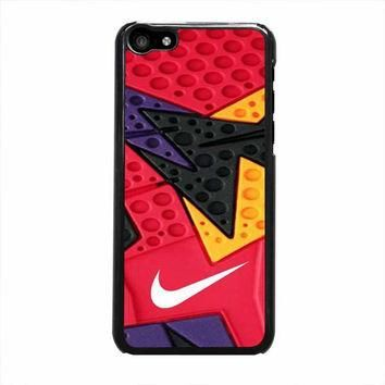nike air jordan retro raptors 7 iphone 5c 5 5s 4 4s 6 6s plus cases