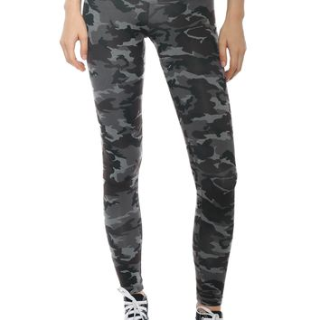 Strut This The Star Legging