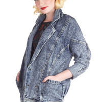 Talking in Memphis Jacket | Mod Retro Vintage Jackets | ModCloth.com