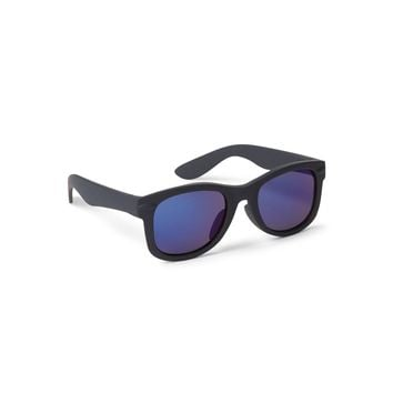 Square Tinted Sunglasses|gap