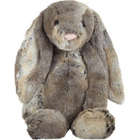 Jellycat Large Woodland Babe Bunny at Barneys.com