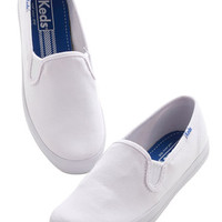 Keds Minimal Well Done, Ole' Sporty Flat
