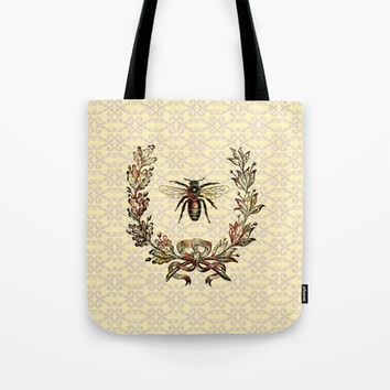 A Vintage Look Collection By Shegetscreative | Society6