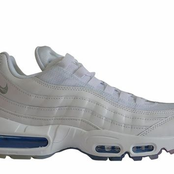 "Nike Air Max 95 "" Glacier Blue"""