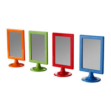 TOLSBY Frame for 2 pictures, assorted colors - IKEA