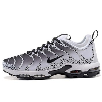 Boys & Men Nike Sneakers Sport Shoes