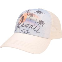 Billabong - Hawaii Sunset Trucker Hat | Cool Whip