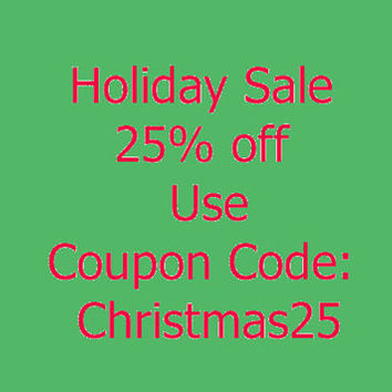 Coupon Code Discount, Christmas Sale, Holiday Jewelry, Gemstone Jewelry, Necklaces, Bracelets, Gifts For Her