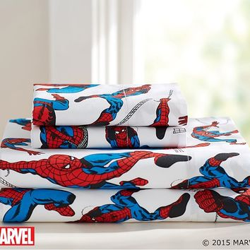 Spider-Man™ Sheet Set