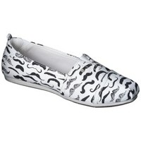 Women's Mad Love® Lydia Mustache Loafers