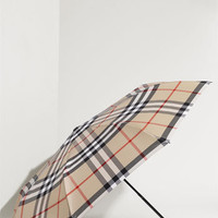 Burberry Umbrella | Nordstrom