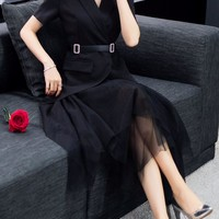 Christian Dior Ready To Wear Jacket And Skirts Style #12 - Best Online Sale