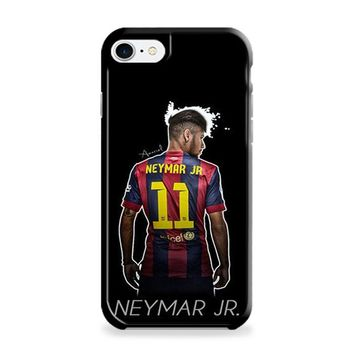 NEYMAR JR 11 BARCELONA FC iPhone 6 | iPhone 6S Case