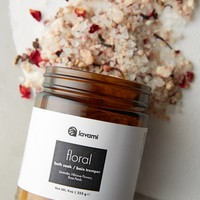 Lavami Bath Soak