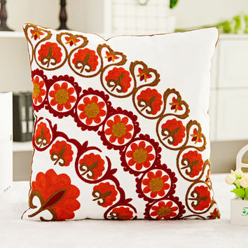 Home Decor Pillow Cover 45 x 45 cm = 4798425028