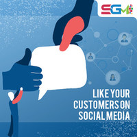 Part 3- Social Media Marketing Tips For Best Results....