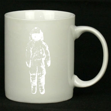 Brand New Deja Entendu 2 For Ceramic Mugs Coffee *