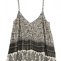 Shop Tank Tops > Billabong Pleat It Tank - Women's at Jacks Surfboards