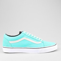 Vans Old Skool Suede Men's Sneaker - Urban Outfitters